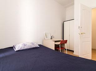 Habitación 4 b.jpg