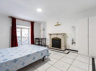 Habitación 3c.jpg