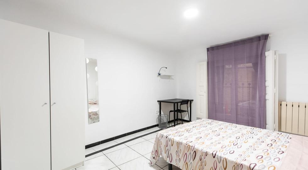 Habitación 4c.jpg