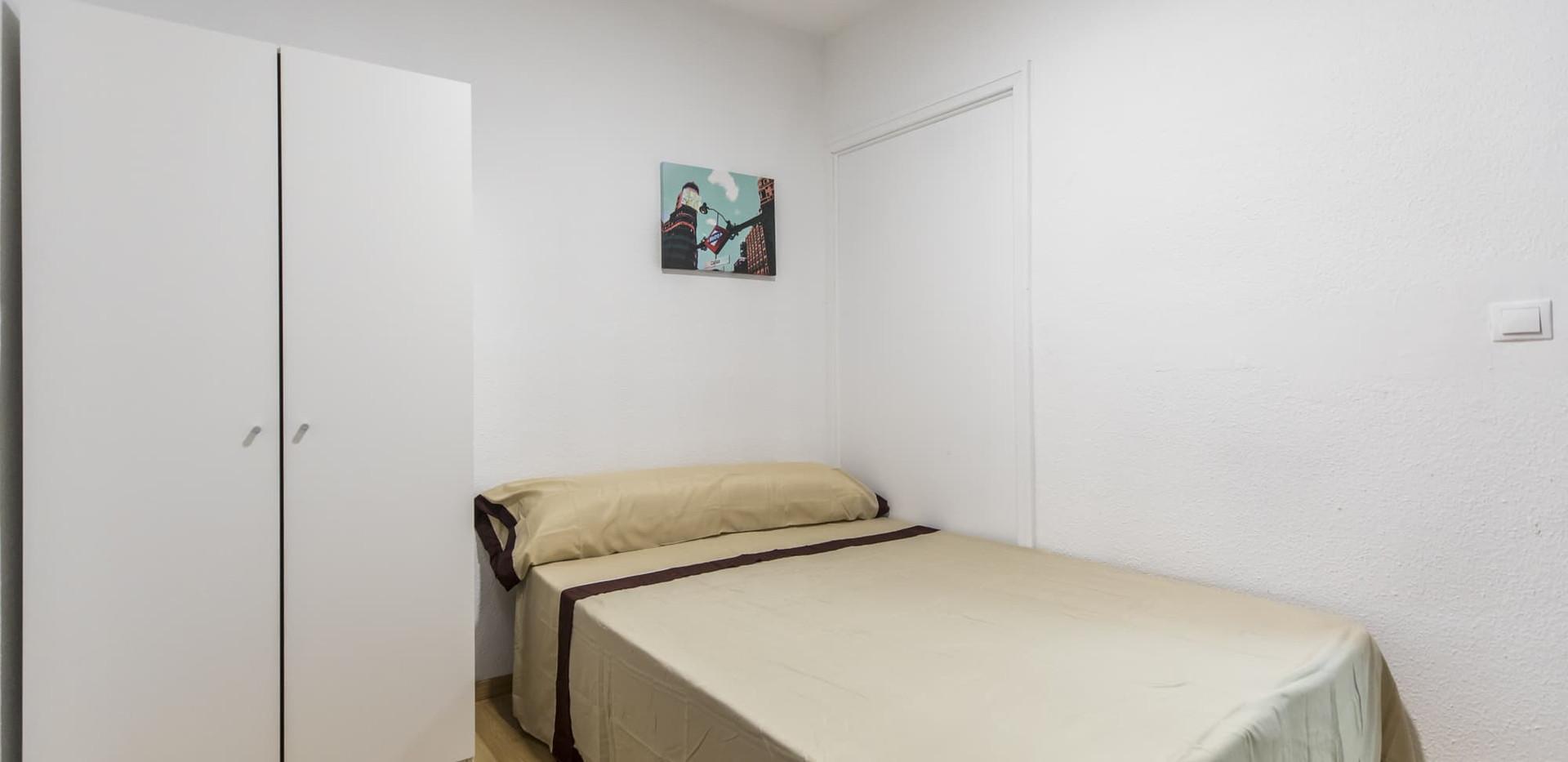 Habitación 10a.jpg