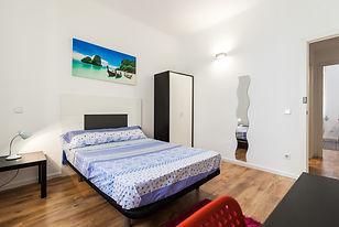 CascorroA_Room_4b.jpg