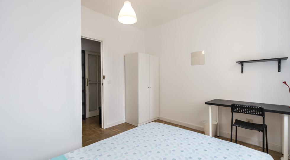 Habitación 2b.jpg