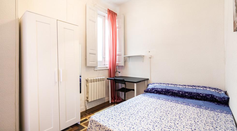 Habitación 12.jpg