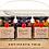Thumbnail: Ogilvie & Co Antipasto