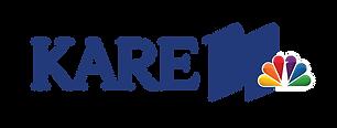 kare-11-logo-1.png