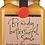 Thumbnail: Ogilvie & Co Marinades & Sauces