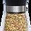 Thumbnail: Gourmet Seasoned Salts - Line 17
