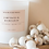Thumbnail: Wellingtons Wick Soy Candles