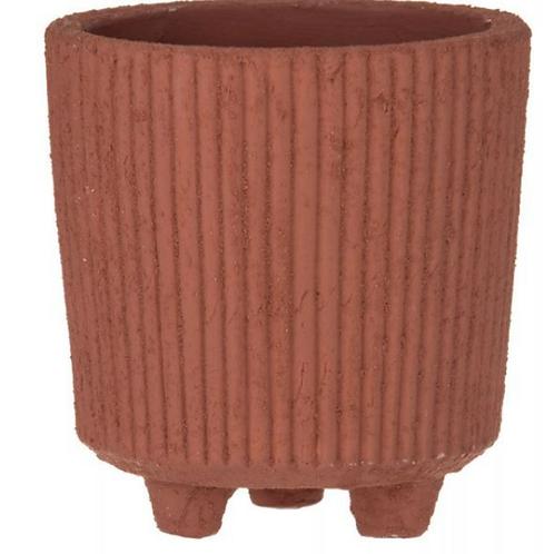 Rogue Aurora Pot - 15x14x14cm Plush