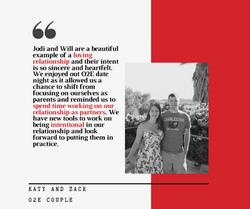 zack-and-katy-testimonial