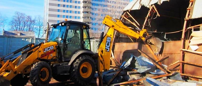 Демонтажные работы в Екатеринбурге.webp