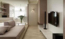 Сухая стяжка в однокомнатной квартире Екатеринбург