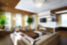 Эксклюзивный ремонт квартир под ключ