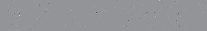 Grey Dots Faixa