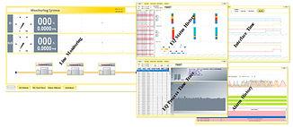 monitoring_01.jpg