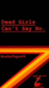 Dead Girls.png