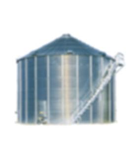 silos-dlja-zerna.jpeg
