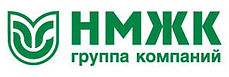 Логотип_НМЖК.jpg