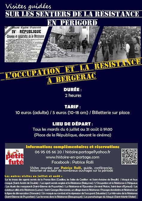 Affiche Bergerac.jpg