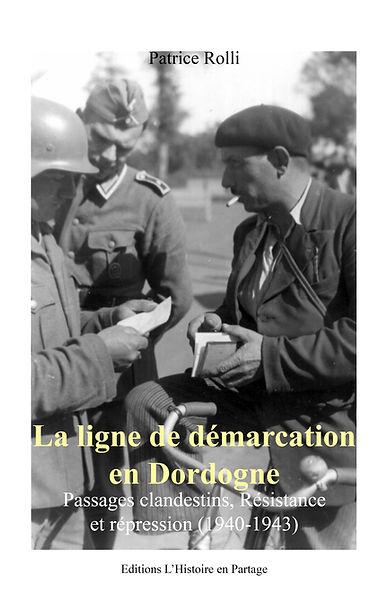 Une passion L'Histoire en Partage.jpg