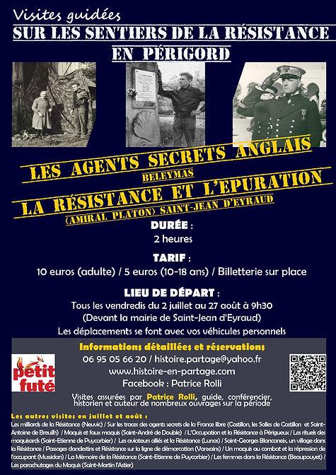 Affiche Beleymas Saint Jean d'Eyraud.jpg