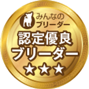 officialBadge.png