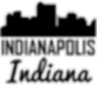 Indiana skyline.PNG