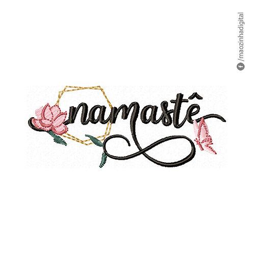 Namastê - Kit Avulso da Coleção Prosa