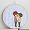 Thumbnail: Coleção Namoro Colorido