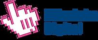Logo-Maozinha.PNG