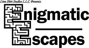 EE_Site_Logo.png