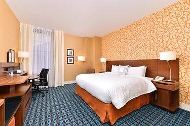 albfd-guestroom-0010-hor-clsc.jpg