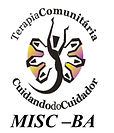 2 Logomarca MISC BA libelula e Abratecom