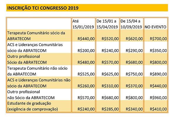 tabela_Terapia_comunitária_(1).jpg