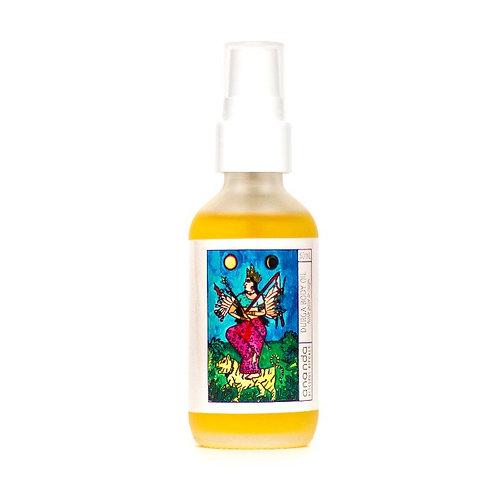 Durga Body Oil