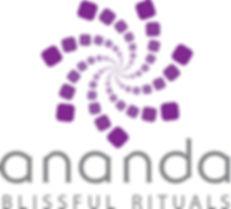 ananda_blissful_rituals_logo.jpg