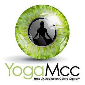 YogaMcc_001.jpg