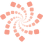 ananda_icon.png