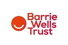 Barrie-Wells-Trust-logo-1-300x200.jpg