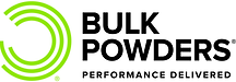 bulk-powders.png