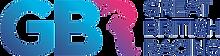 GBR-logo.png