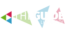 The Guide Liverpool logo.png