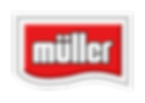 csm_Muller_Logo_3D_Shadow__2__d105b721b3