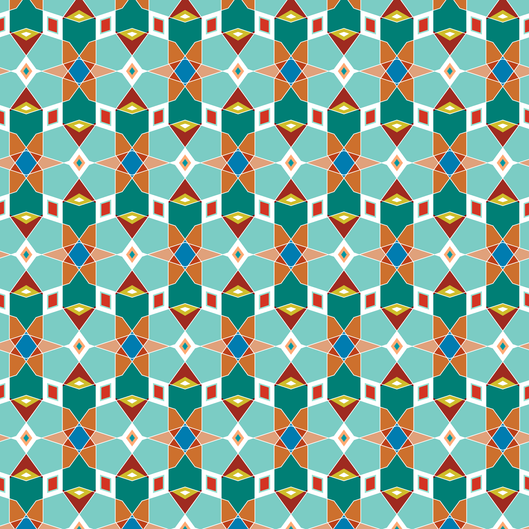 Geometric Play [Converted]-01.png