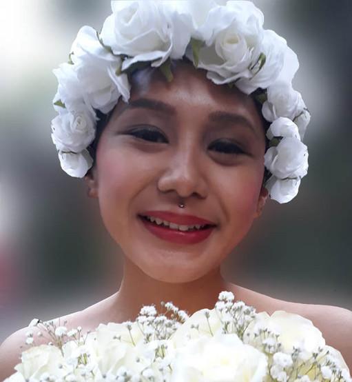 Jessica.Flowers.jpg