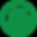 CSOPS | UPRM