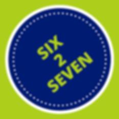 SIX 2 SEVEN.png
