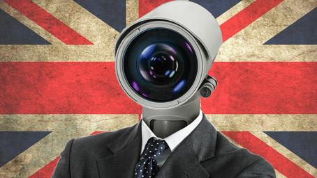 MI5 обвинили в сокрытии от властей Великобритании нарушений правил слежки
