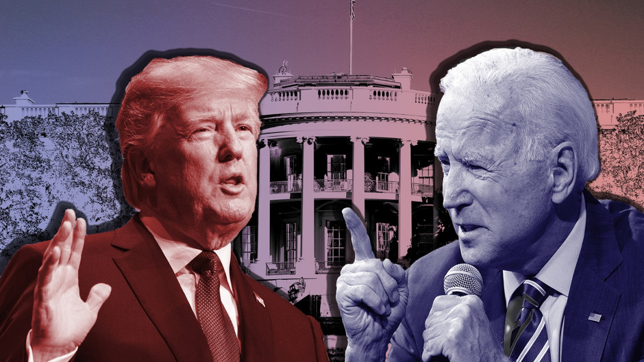 Агентство по кибербезопасности США уверено в честности выборов президента