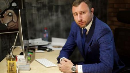 В Москве арестован глава Агентства кибербезопасности